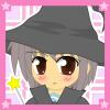 haruhi/yuki03.jpg